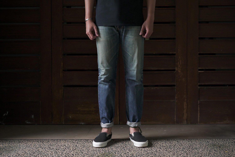 Neighbourlist_jeans_pinroll_cuff_1