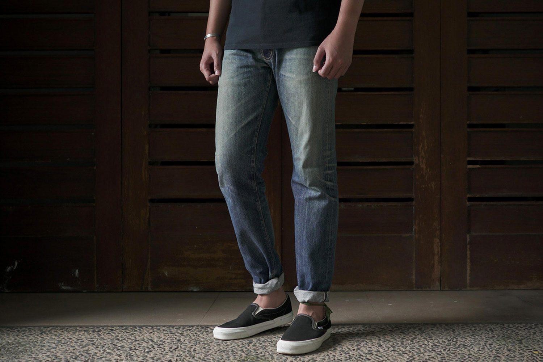 Neighbourlist_jeans_pinroll_cuff_2