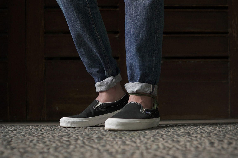Neighbourlist_jeans_pinroll_cuff_3