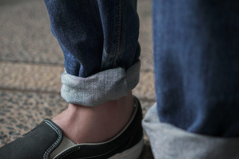 Neighbourlist_jeans_pinroll_cuff_4