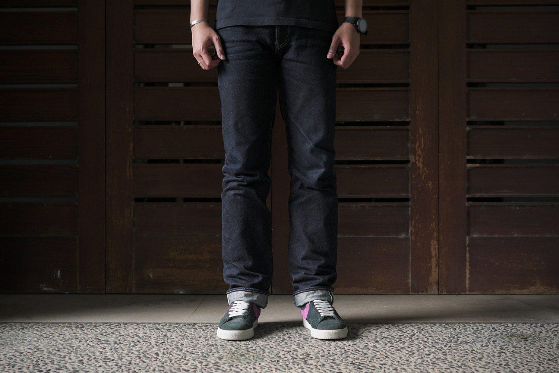 Neighbourlist_jeans_singlecuff1
