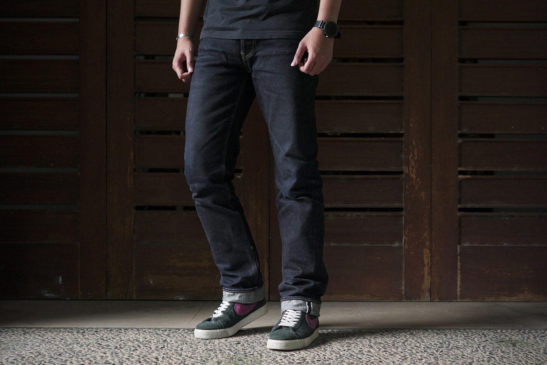 Neighbourlist_jeans_singlecuff2