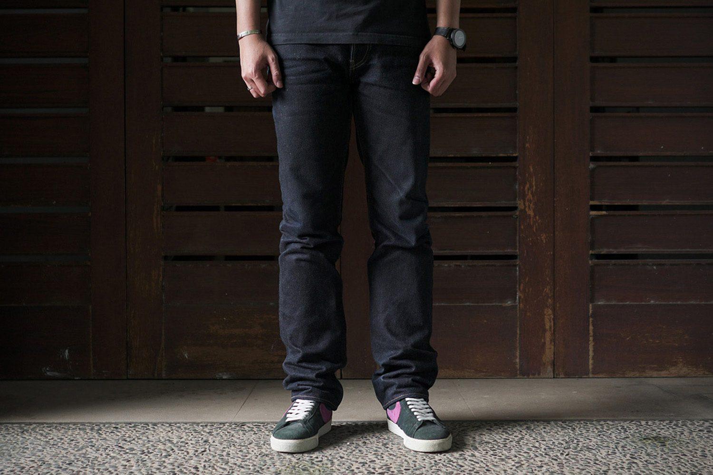 Neighbourlist_jeans_stack1
