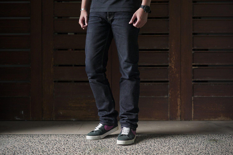Neighbourlist_jeans_stack2