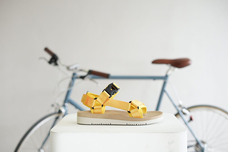 Hijack Sandals Tokyobike – Neighbourlist 3
