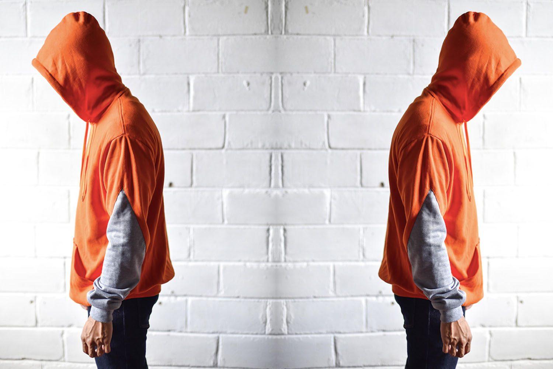 e0bf9bc7c NHBL - HSTLR Continues Their Pursue of Suburban Streetwear Style ...