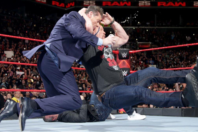 Neighbourlist_WWE_3