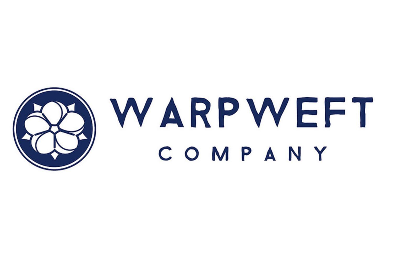 Neighbourlist_Warpweft_4