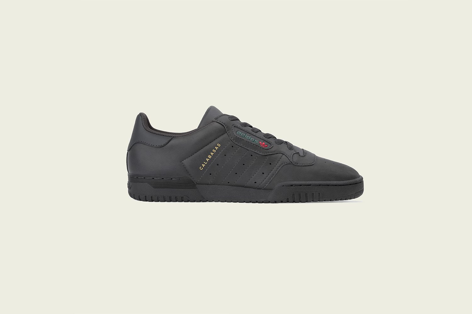 Neighbourlist_AdidasYeezy_3