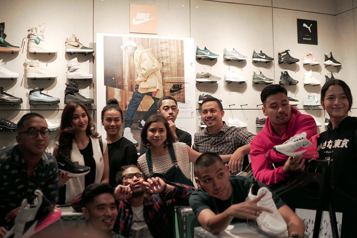 Neighbourlist_AirMaxDay_7