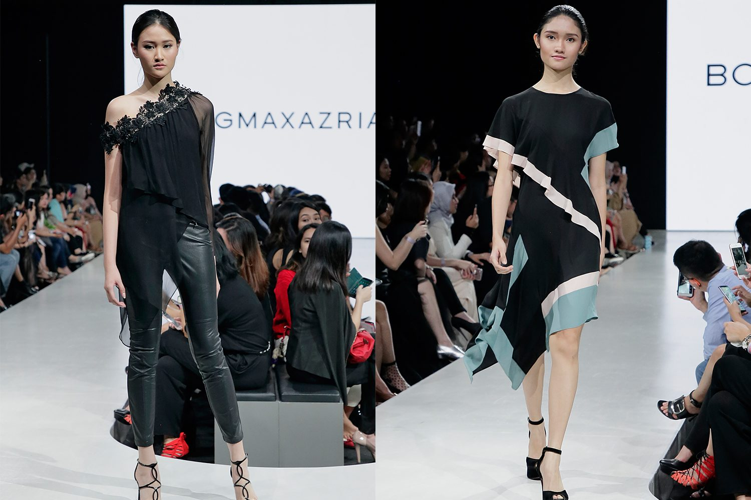 Neighbourlist_BCBGMAXAZRIA_1