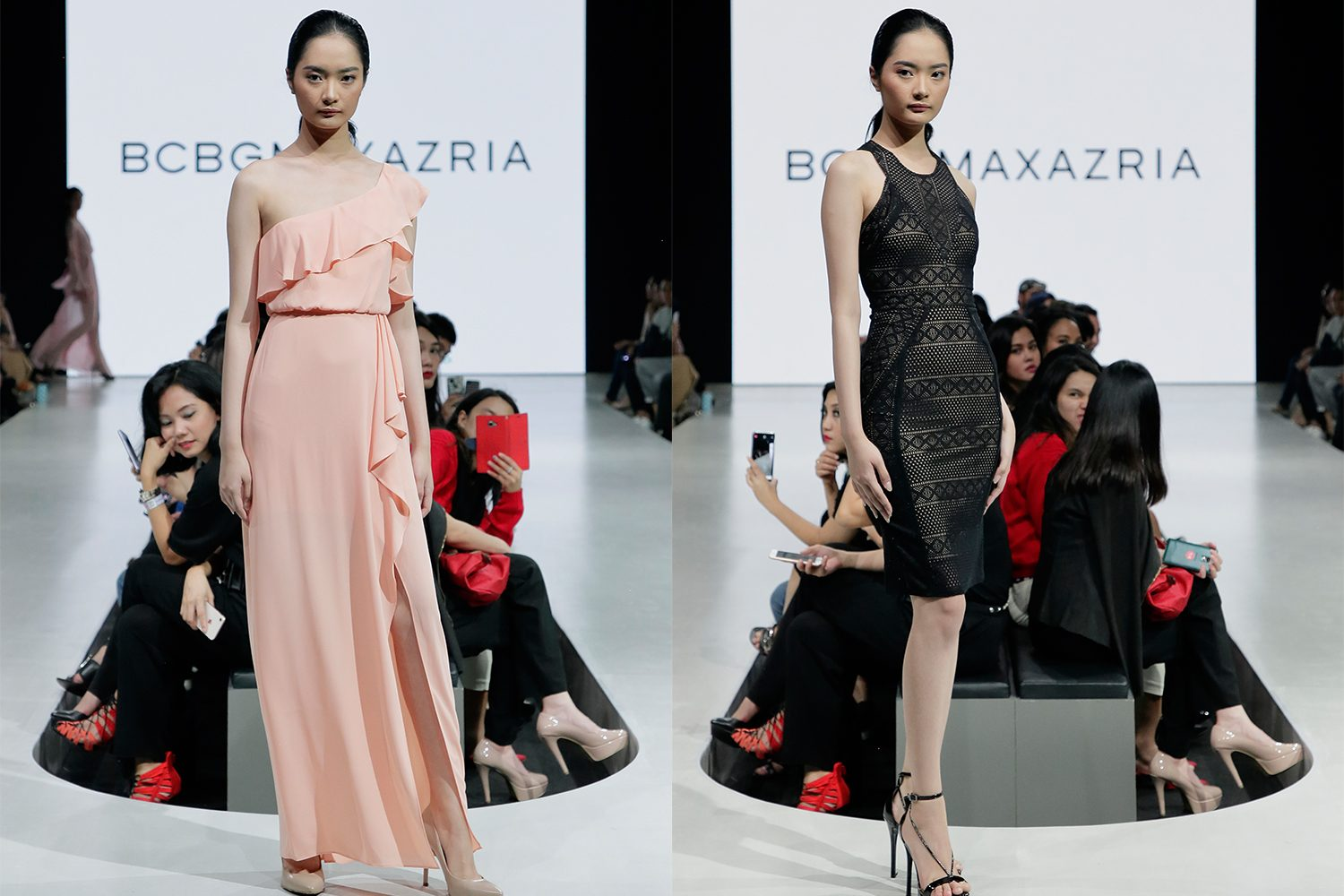 Neighbourlist_BCBGMAXAZRIA_2