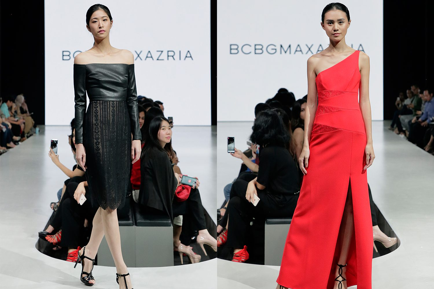 Neighbourlist_BCBGMAXAZRIA_3