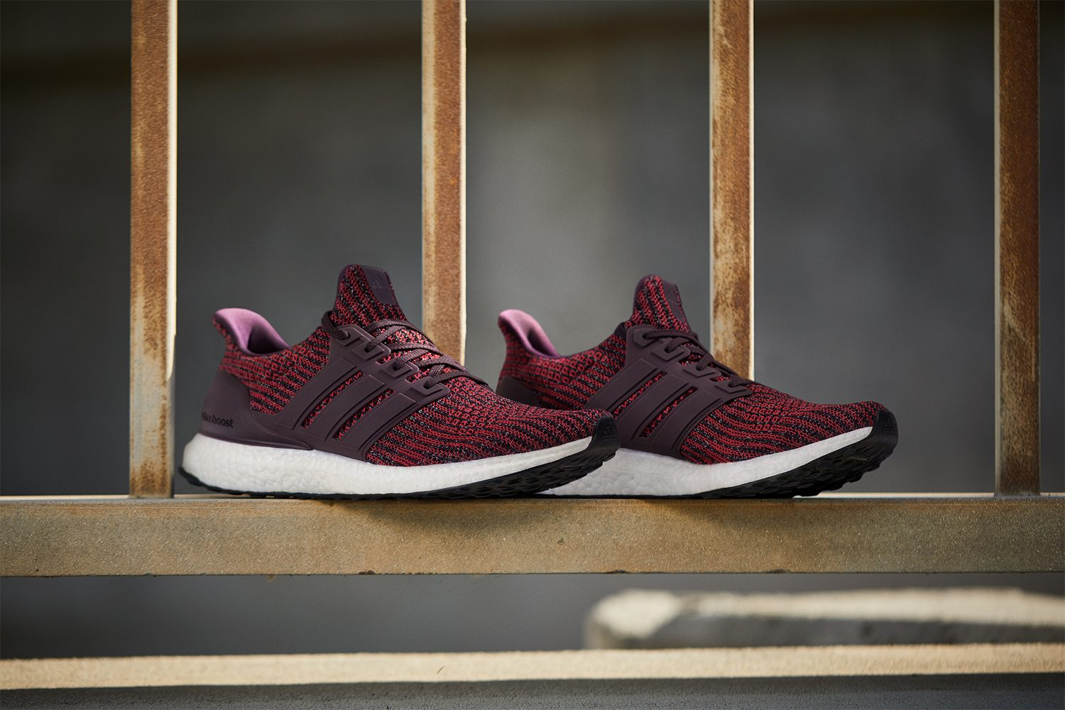 Neighbourlist_Ultraboost_2