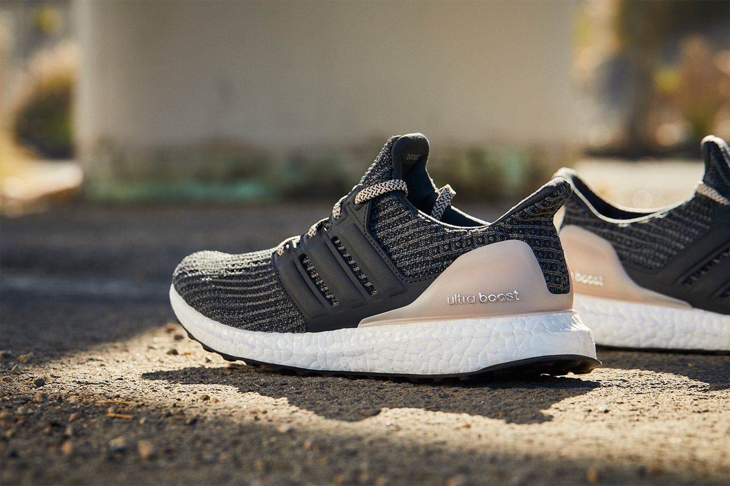 Neighbourlist_Ultraboost_3