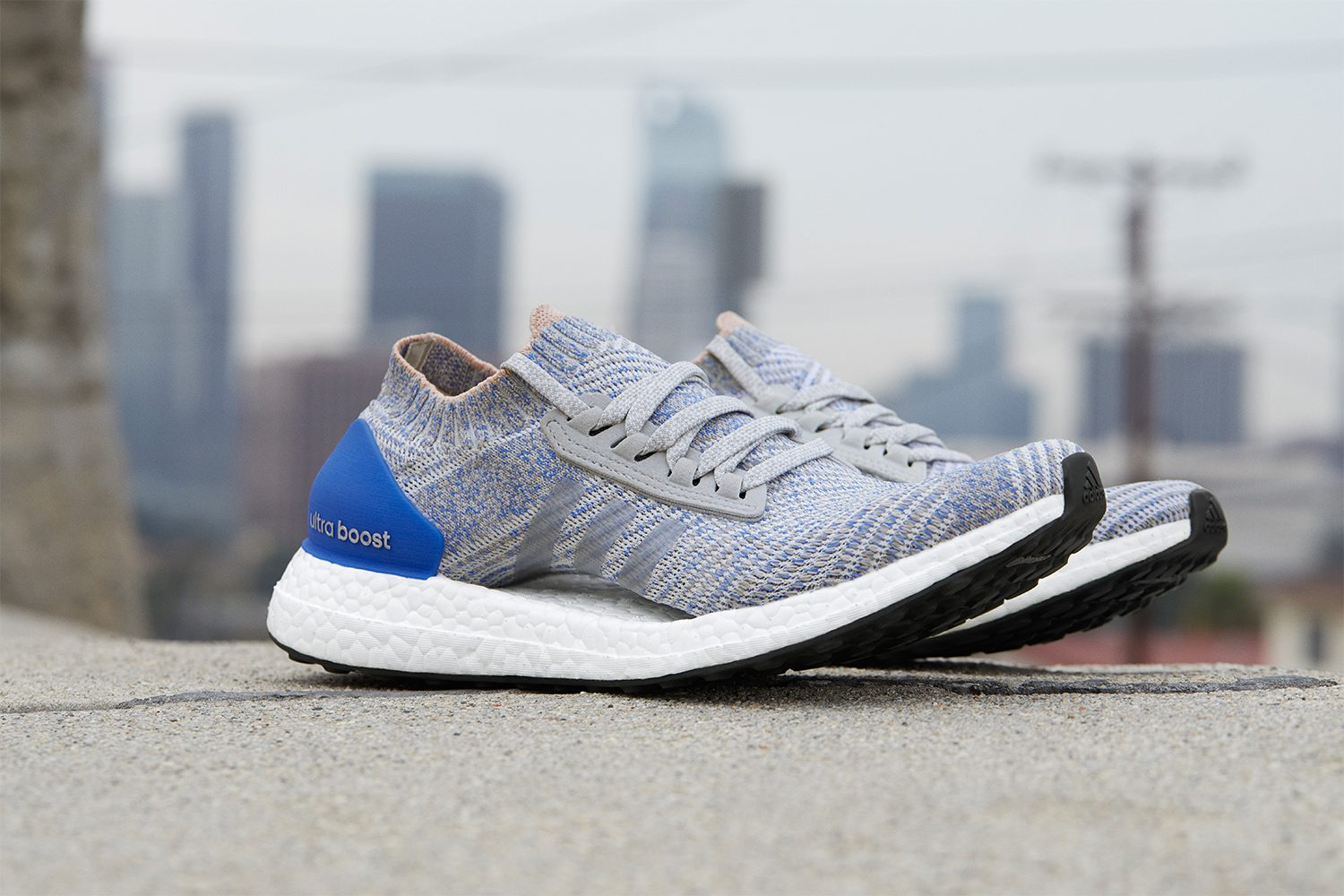Neighbourlist_Ultraboost_4