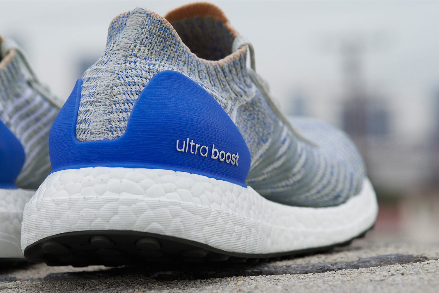 Neighbourlist_Ultraboost_5