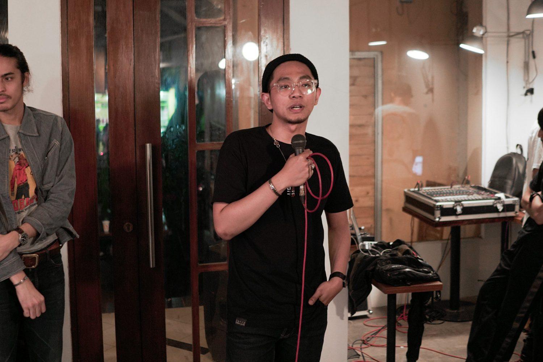 Stockroom Jakarta The Coaction Neighbourlist 12