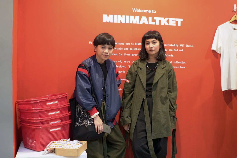 Minimalket1