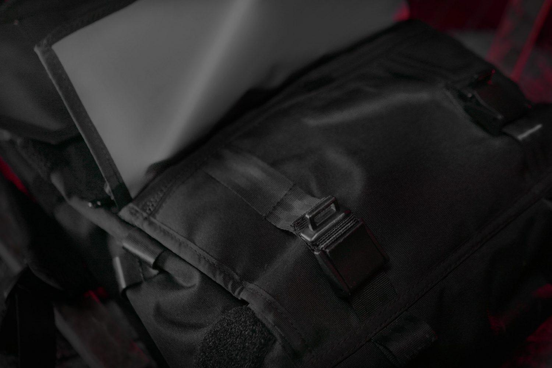 Orbit Gear Neighbourlist Modular Bag 15
