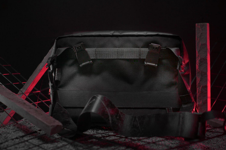 Orbit Gear Neighbourlist Modular Bag 4