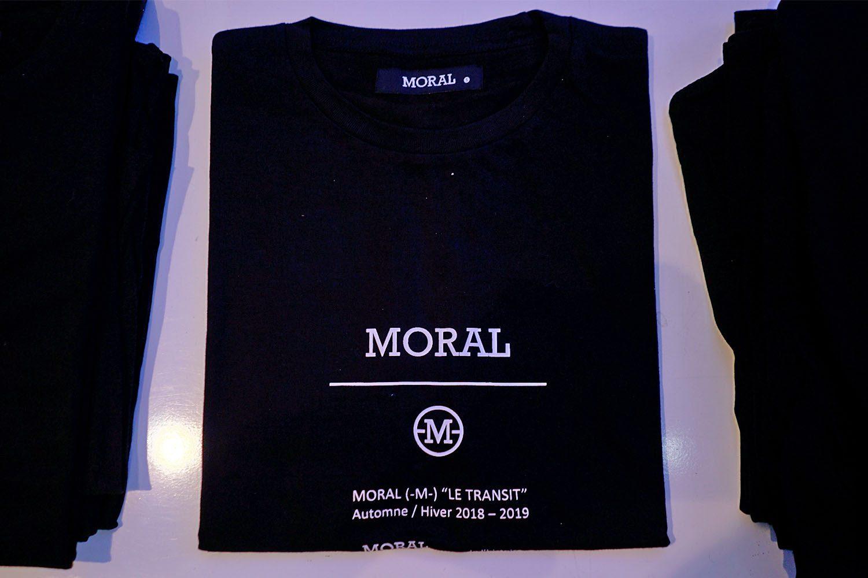STUDIO MORAL 14