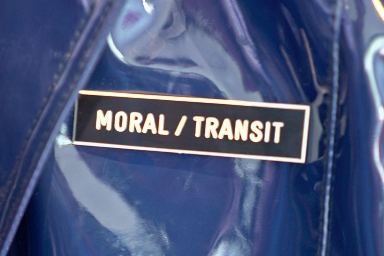 STUDIO MORAL TRANSIT 1
