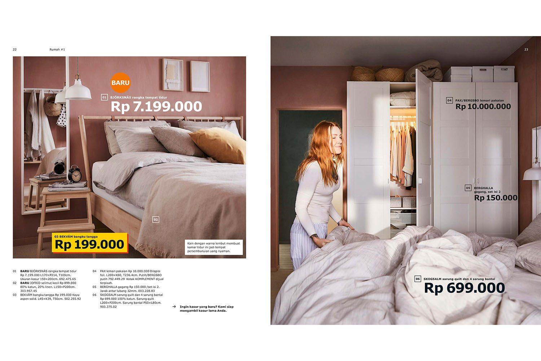 IKEA INDONESIA 2019 CATALOGUE 2