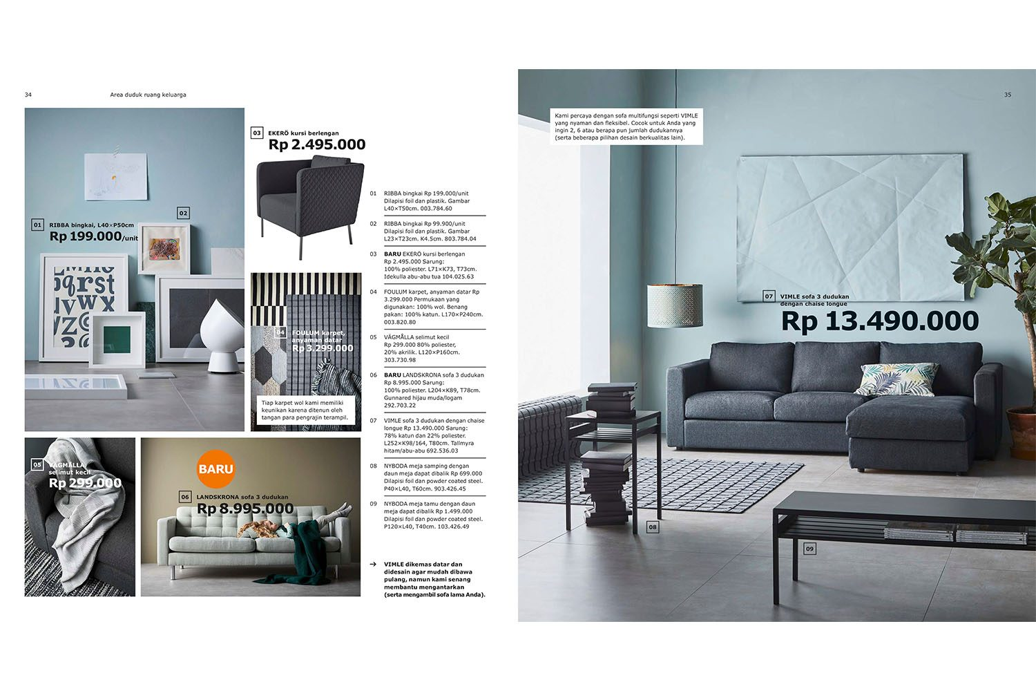 IKEA INDONESIA 2019 CATALOGUE 4