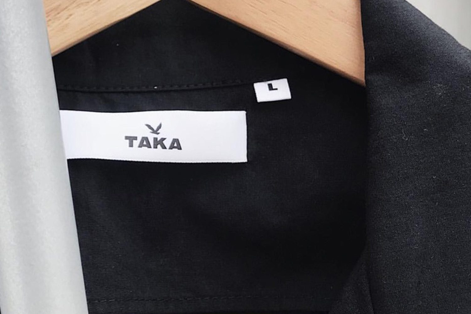 TAKA NEW LABEL 2