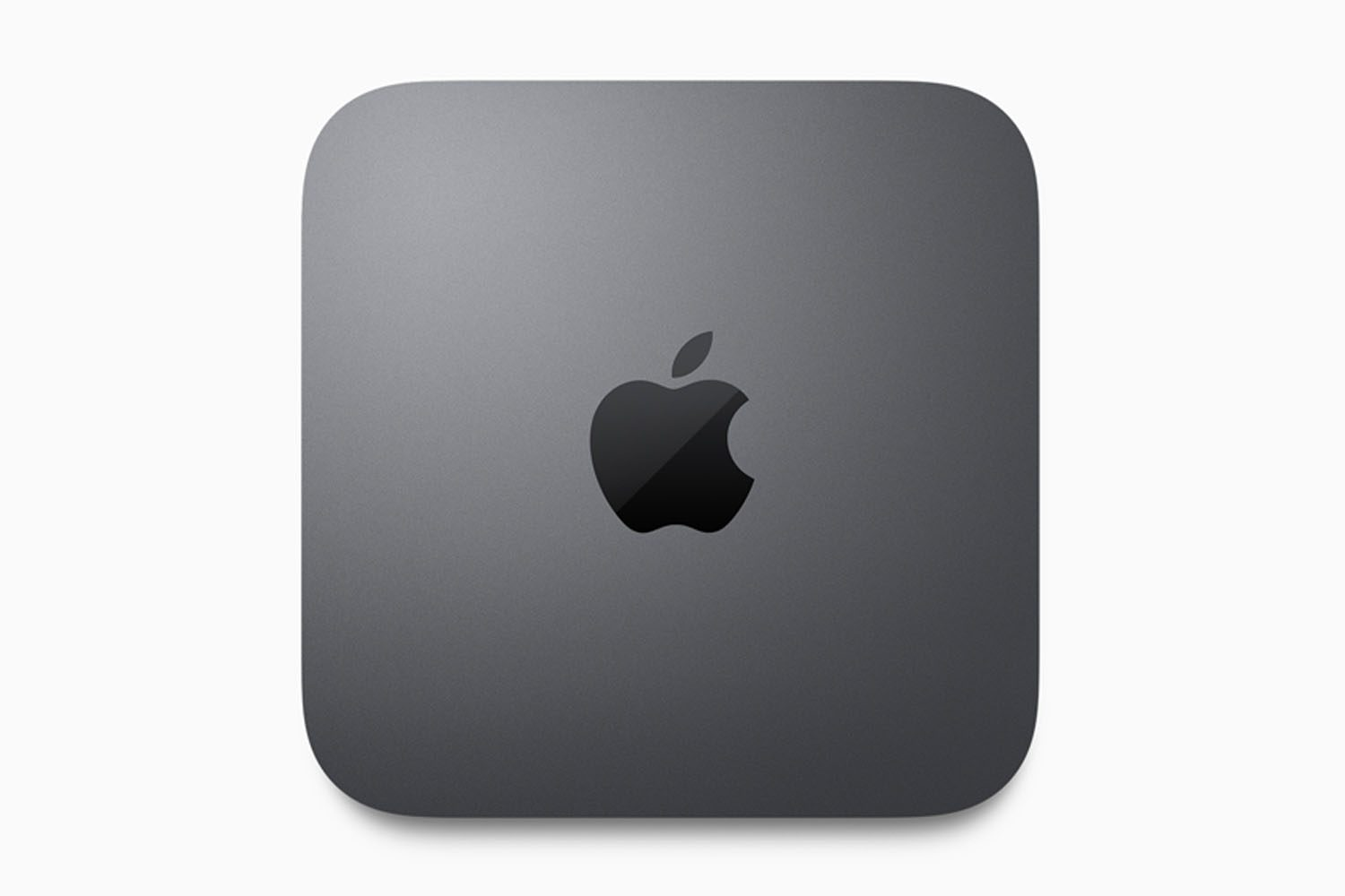 APPLE MAC MINI 3