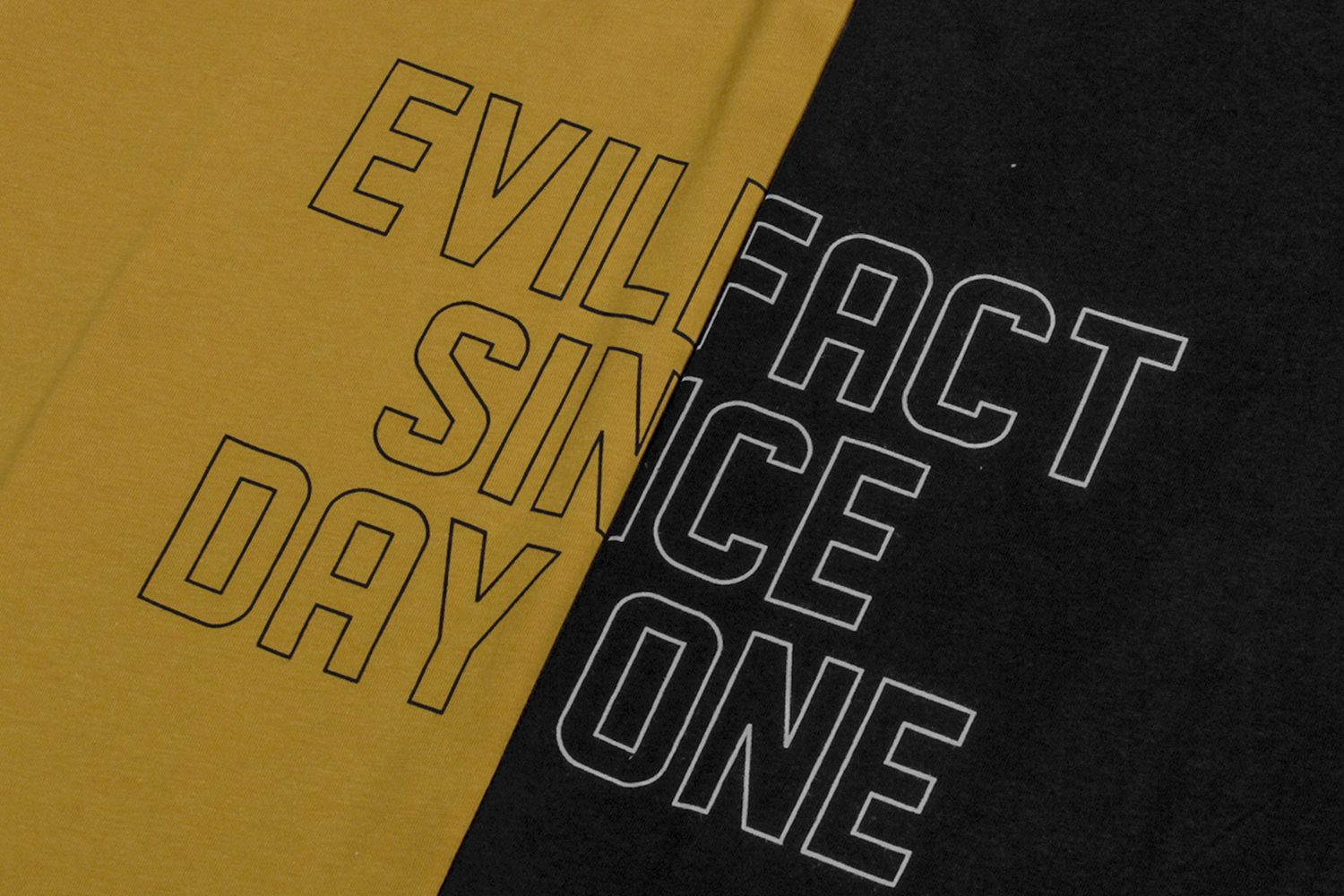 EVIL ARMY FACTORY DECEMBER 2018 RELEASE 9