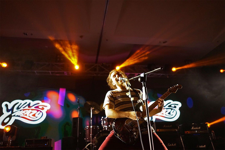 LOKATARA MUSIC FESTIVAL 14