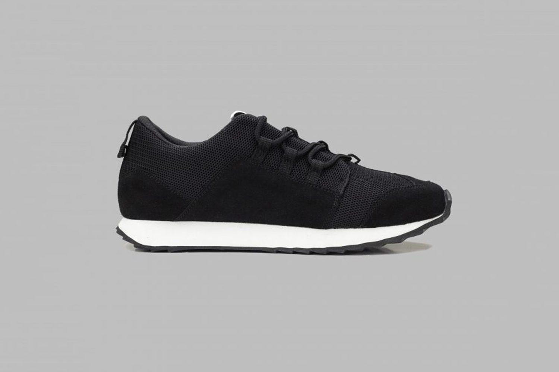 Moose Sneakers C03 Neighbourlist 1