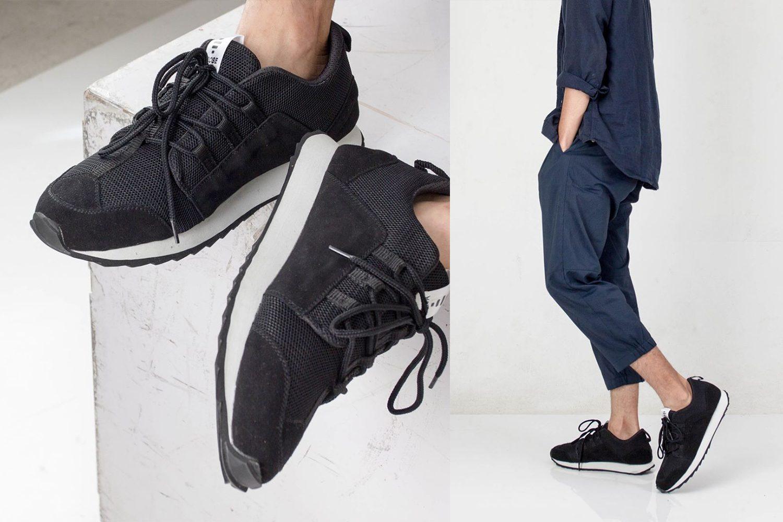 Moose Sneakers C03 Neighbourlist 2