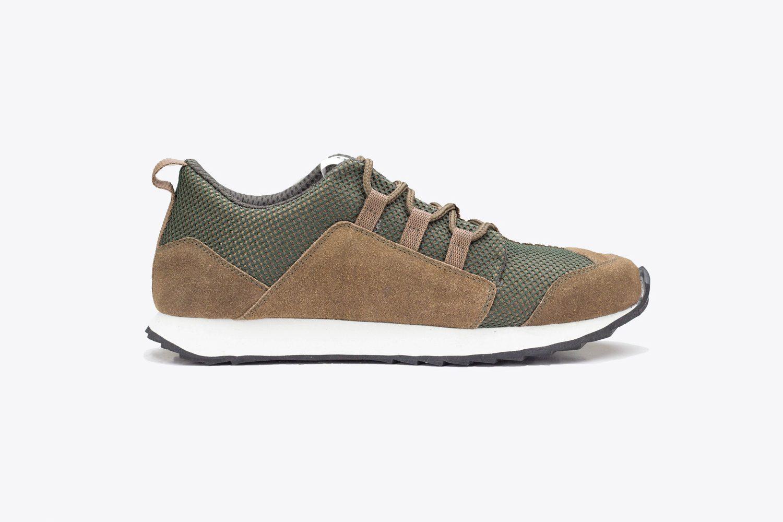 Moose Sneakers C03 Neighbourlist 3
