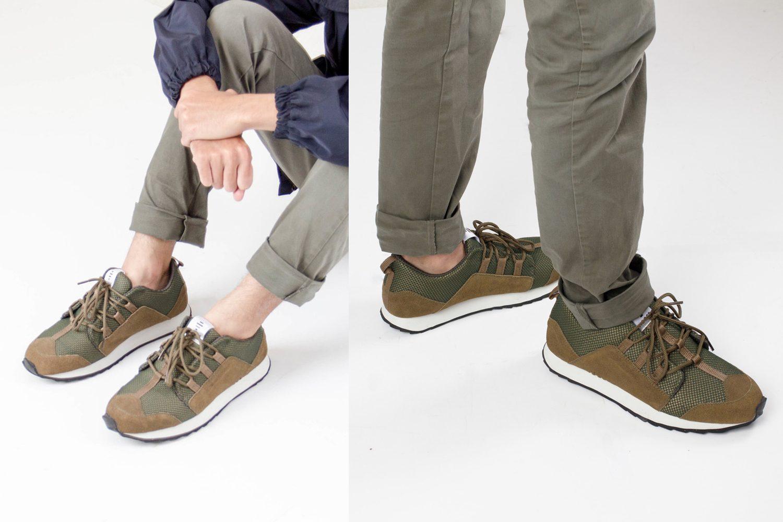 Moose Sneakers C03 Neighbourlist4