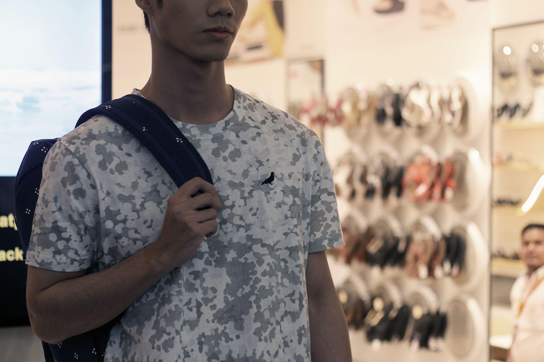 Bratpack Indonesia Pondok Indah Mall 4