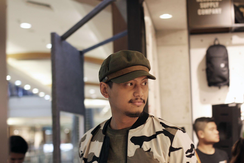 Bratpack Indonesia Pondok Indah Mall 6