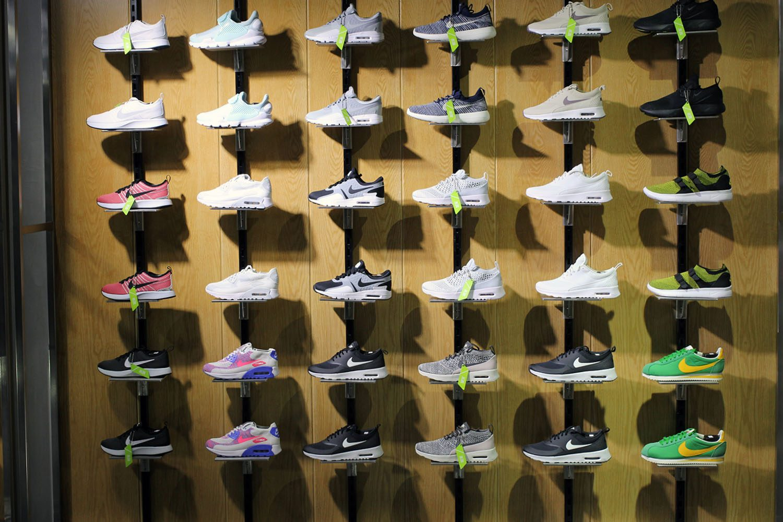 SEEK Store Jakarta Neighbourlist 13