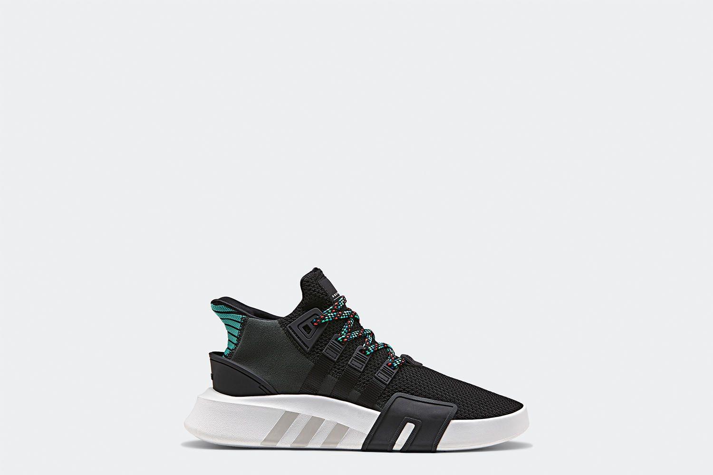 Neighbourlist_Adidas_1
