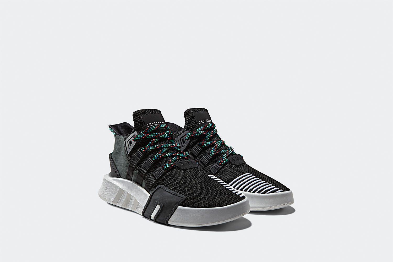 Neighbourlist_Adidas_2