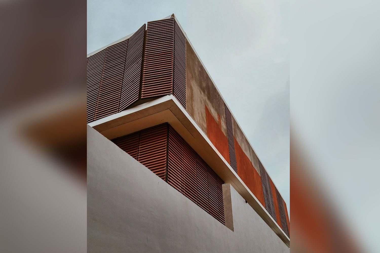 Neighbourlist_Rafaelmiranti_6