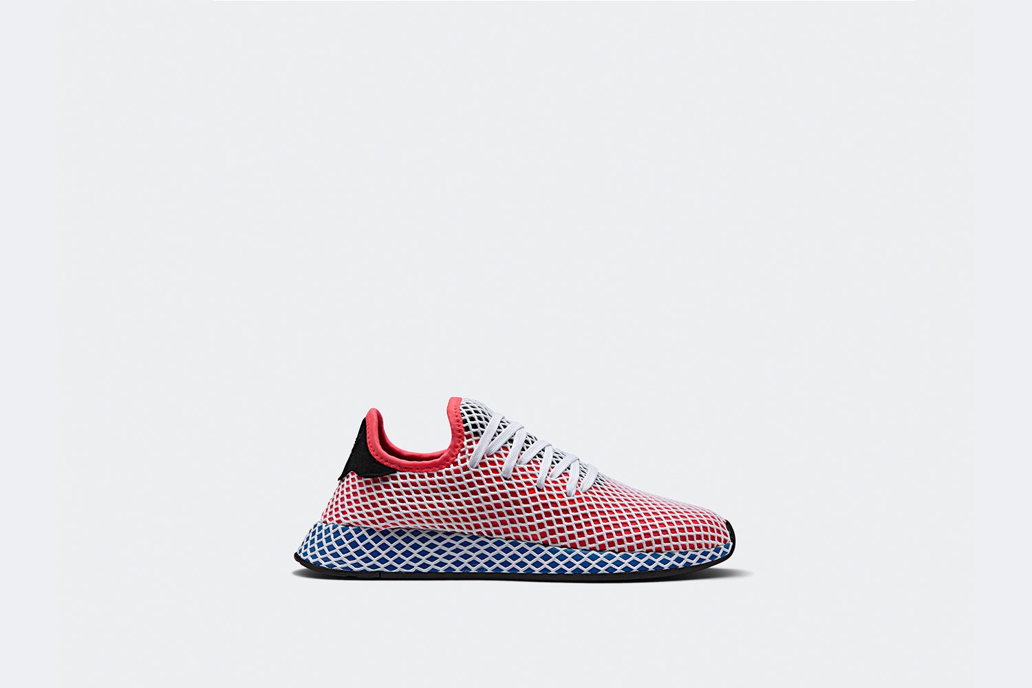 Neighbourlist_AdidasDeerupt_2