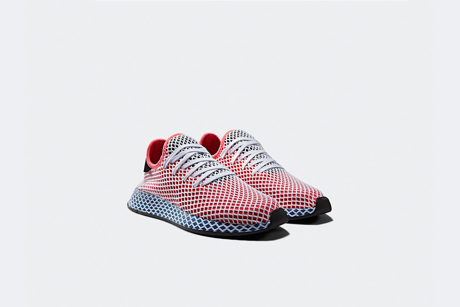 Neighbourlist_AdidasDeerupt_3