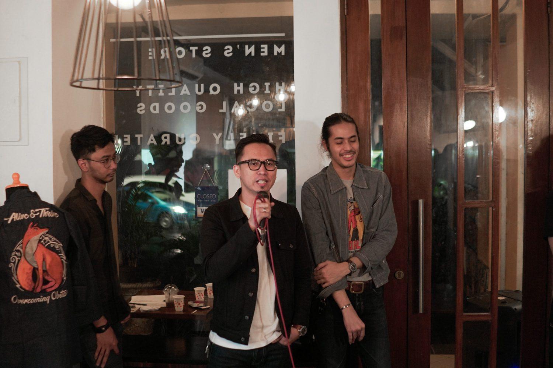 Stockroom Jakarta The Coaction Neighbourlist 14