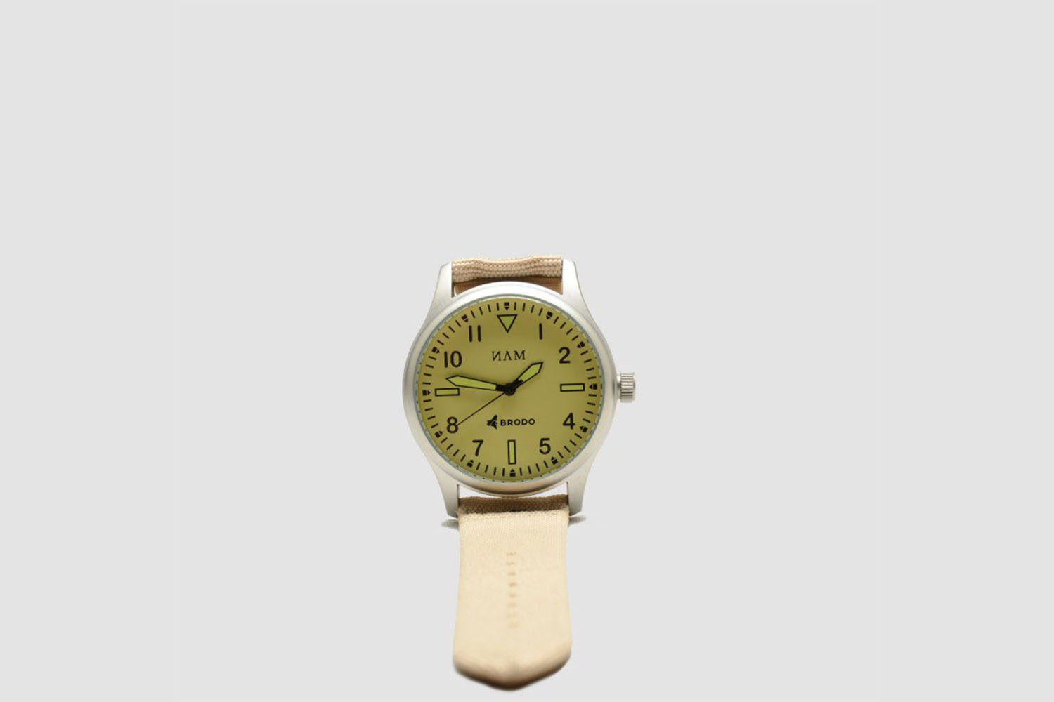 BRODO X NAM WATCHES 4