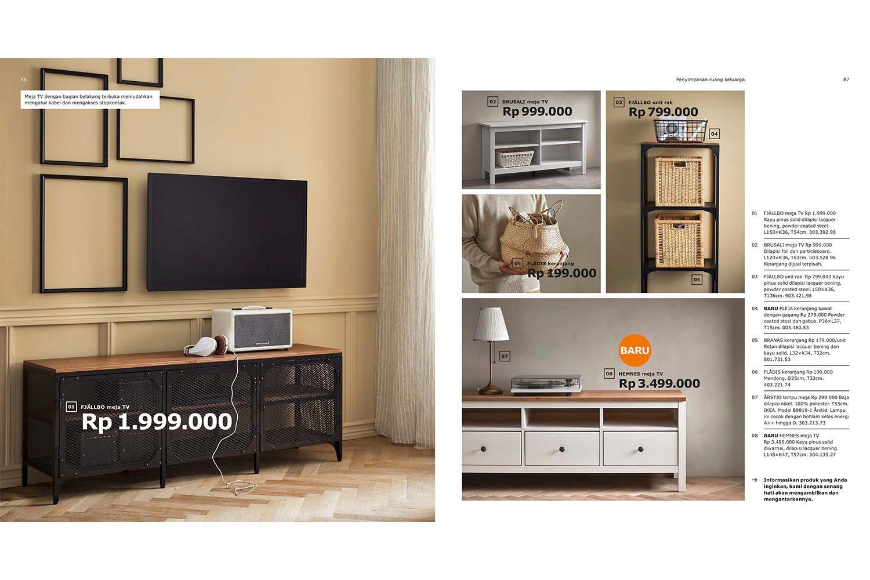 IKEA INDONESIA 2019 CATALOGUE 5