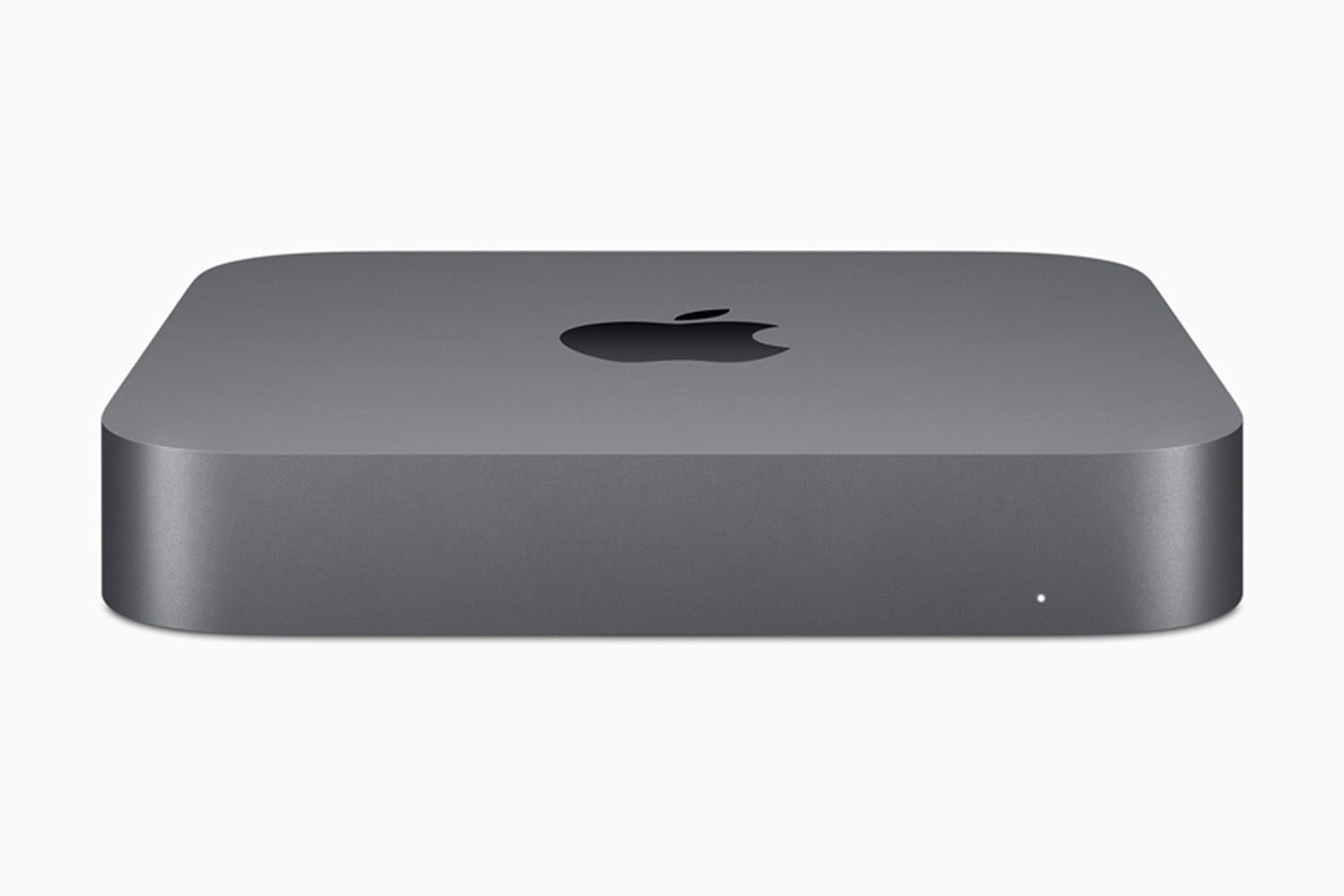 APPLE MAC MINI 2018 1