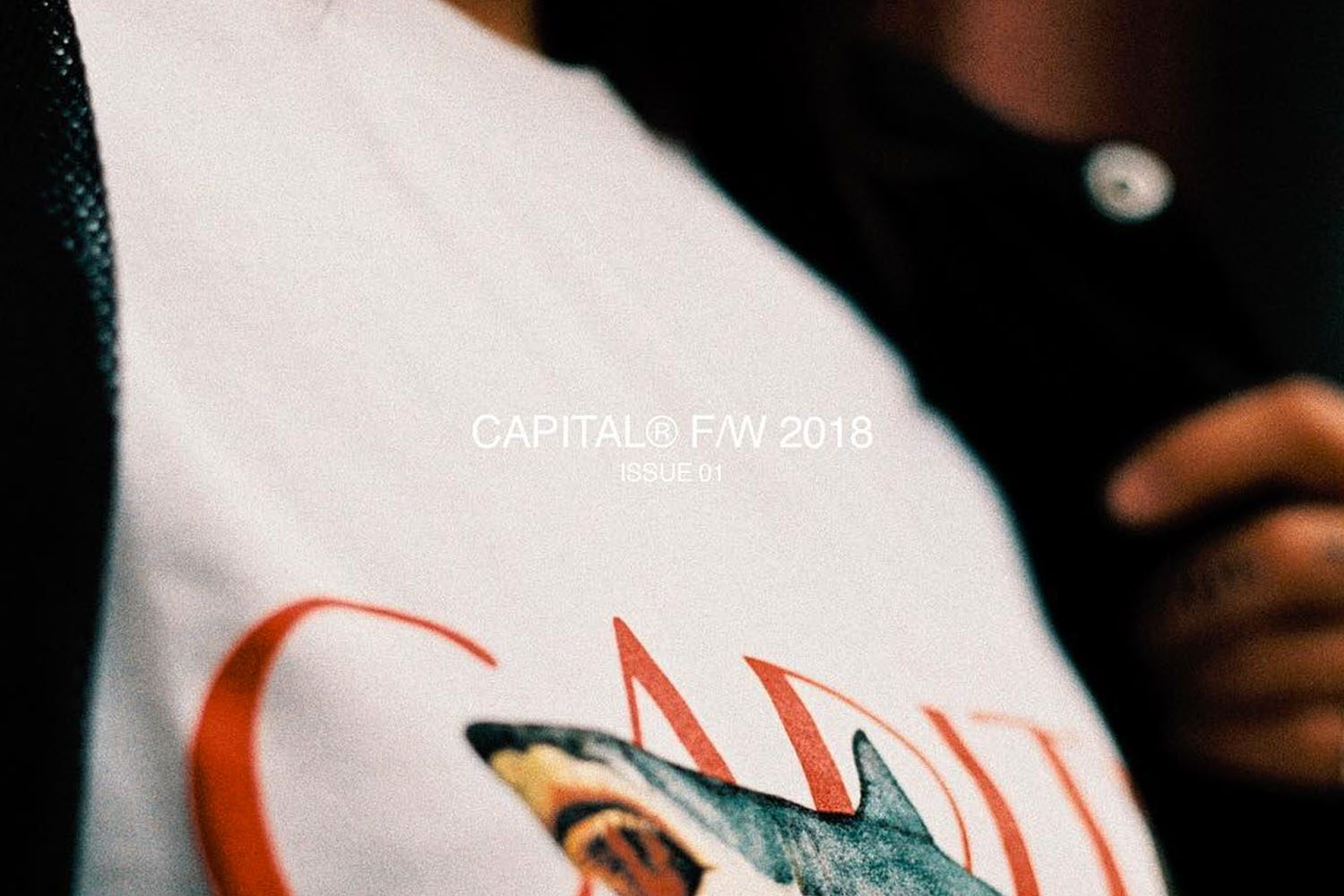 CAPITAL JKT FW 18 1